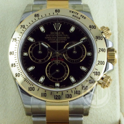 116523-blk-02