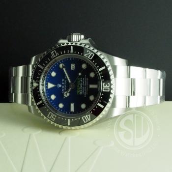 116660-blue-01