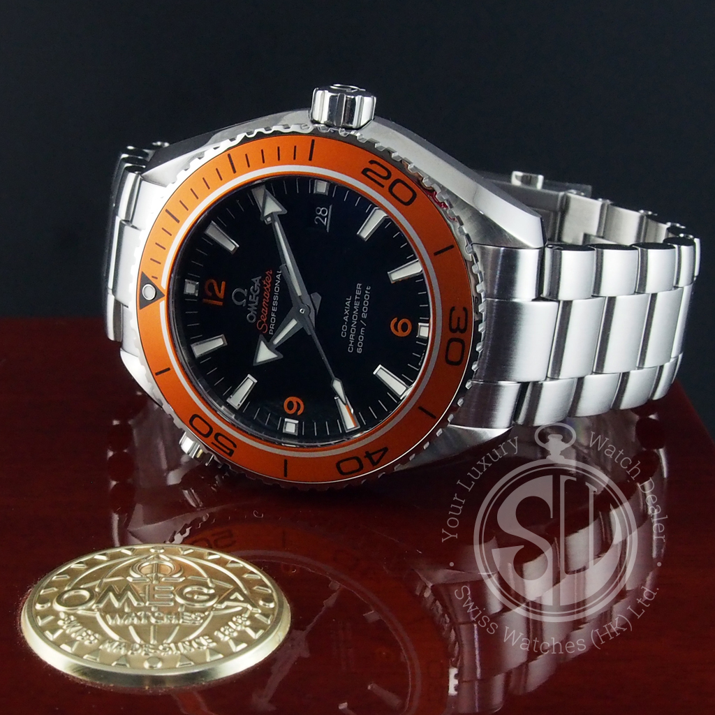 1bd8a7306d3f ... Seamaster Planet Ocean 600 M Omega Co-Axial 45.5 mm  232.30.46.21.01.002. 23230462101002-01