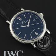 iw356502-02