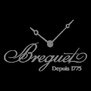宝玑 Breguet