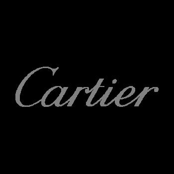 卡地亞 Cartier
