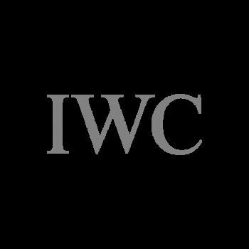萬國 IWC