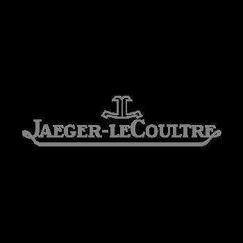 積家 Jaeger-LeCoultre