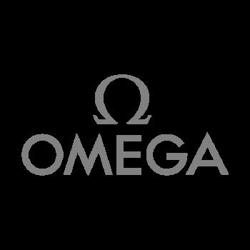 歐米茄 Omega