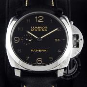 pam359-02