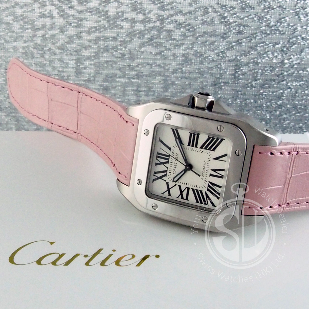 2e1fa9a4126 Cartier Archives - Swiss Watches (HK) Ltd