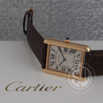 62e2b7bce02 卡地亚Cartier Archives - 第2页 共5页- Swiss Watches (HK) Ltd